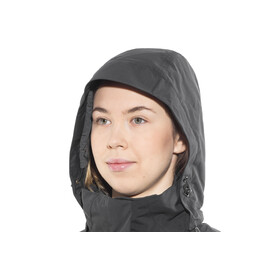 Mammut Trovat Tour 2 in 1 HS Jacket Women black